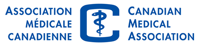 Canadian-Medical-Association-Logo